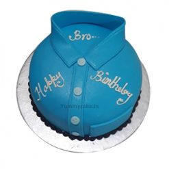 Cake For Brother