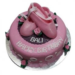 Baby Shower Cakes Online